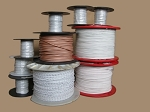 Tefzel aircraft wire, AWG-22